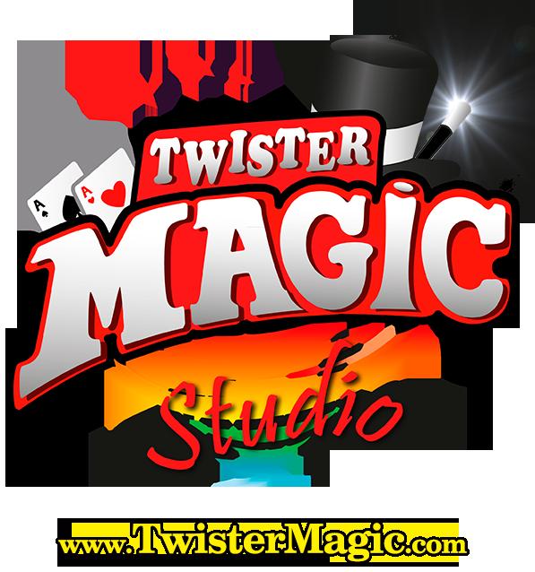libro_twister_logo