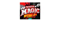 logo_twister_inf