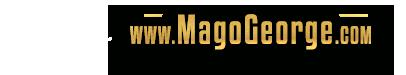 mago_www