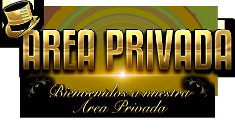 tit_area_privada