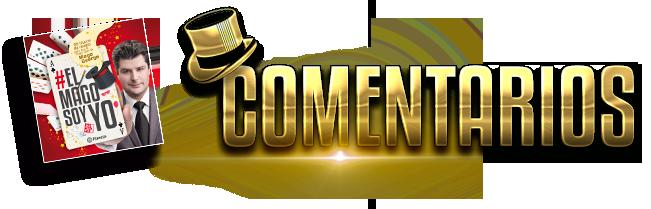 tit_comentarios