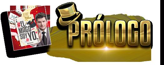 tit_prologo