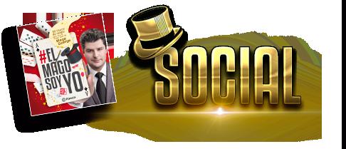 tit_social