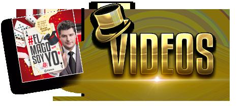 tit_videos