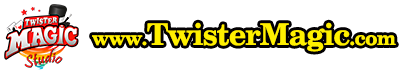 twister_www